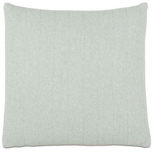 Picture of Myrtle Quilted Spa Decorative Pillows