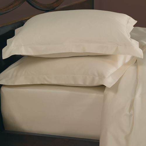 Picture of Hermosa Ecru Sheet Set