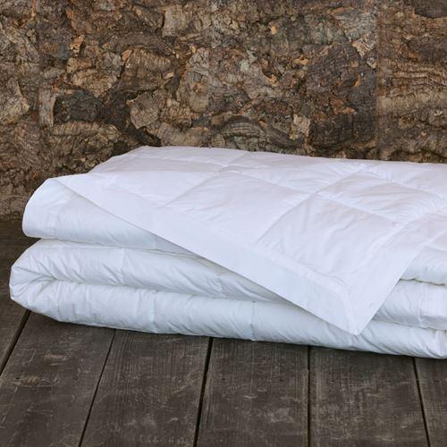Picture of Sullivan Blanket